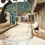 Calle-El-Morro