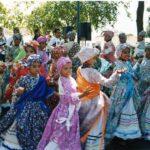 Las Madamas del Callao139